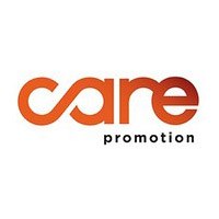 care promotion