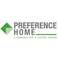 preference home